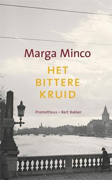 Het bittere kruid - Marga Minco