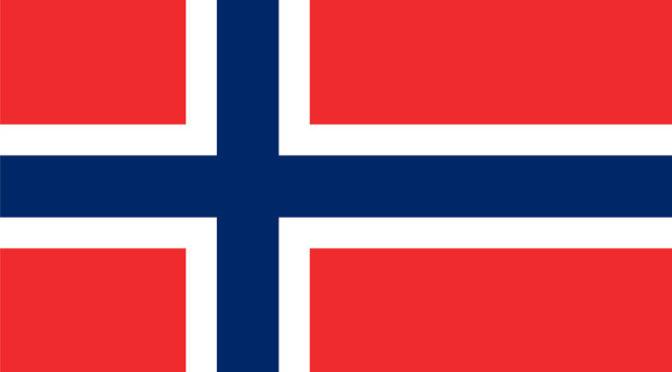 Noorse Schrijvers en Schrijfsters