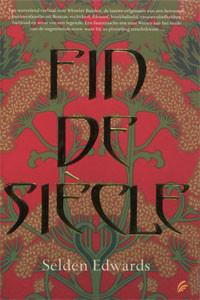 Selden Edwards - Selden Edwards - Fin de siècle