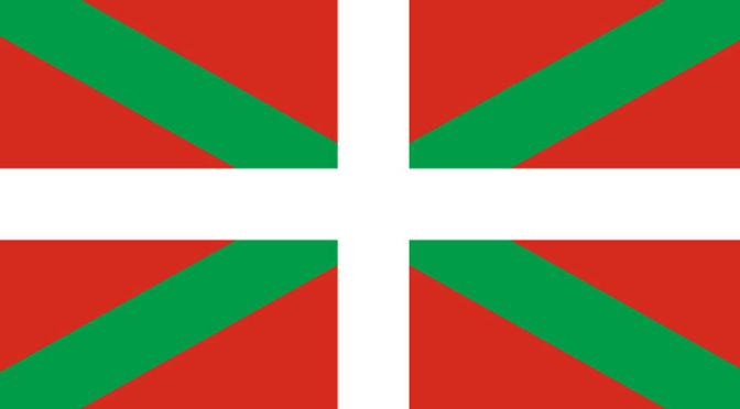 Baskische Schrijvers en Schrijfsters