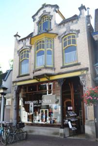 Boekhandel-Den-Boer-01
