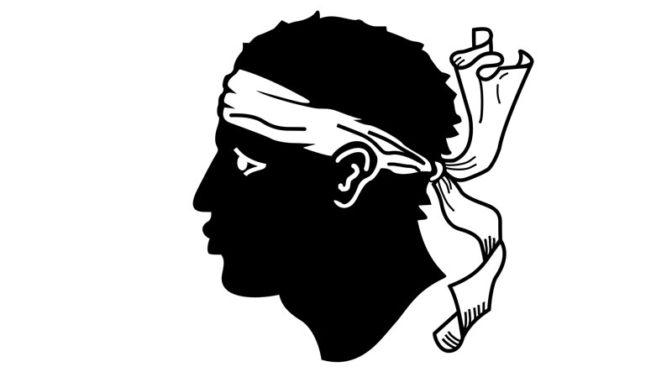 Corsicaanse Schrijvers en Schrijfsters