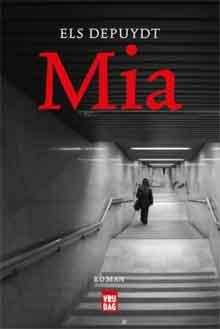 Els Depuydt Mia Recensie