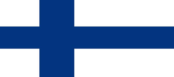 Boeken over Finland Romans Thrillers Reisverhalen
