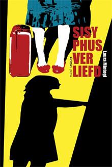 Laura-Mintegi - Sisyphus verliefd Baskische roman
