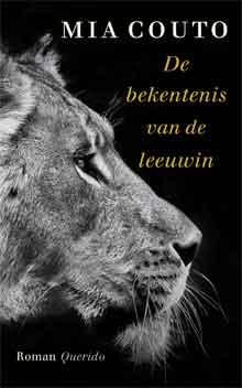 Mia Couto De bekentenis van de leeuwin Recensie