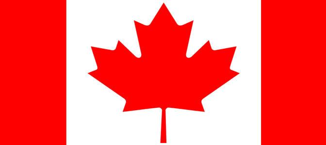 Canadese Schrijvers en Schrijfsters Overzicht