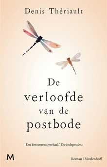 Denis Thériault - De verloofde van de postbode