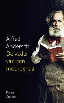 Alfred Andersch De vader van een moordenaar School roman