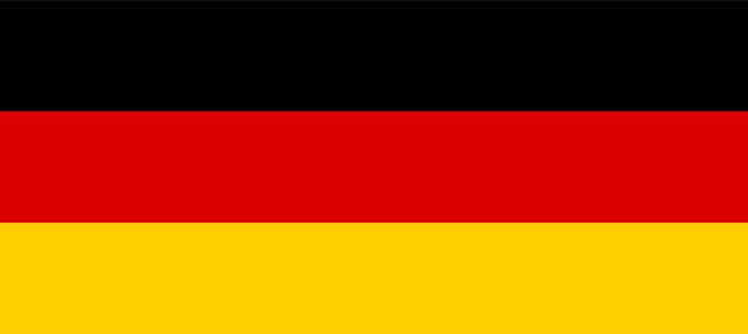 Duitsland Reisgidsen Beste Reisgids Duitsland