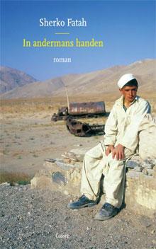 Sherko Fatah In andermans handen Recensie Irak roman ★★★★