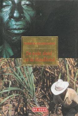 Patrick Chamoiseau - De oude slaaf en de bloedhond