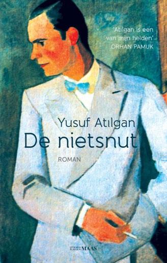 Yusuf Atilgan - De nietsnut