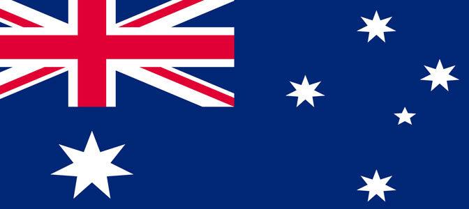 Australische Schrijvers en Schrijfsters Overzicht