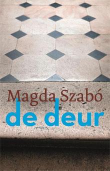 Magda Szabó De deur