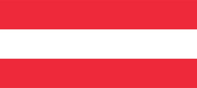 Oostenrijkse Schrijvers en Schrijfsters Overzicht