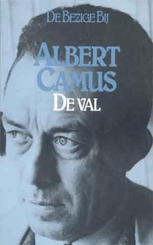 Albert Camus De val