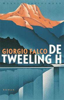 Giorgio Falco De tweeling H
