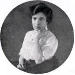 Grazia Deledda (Italiaanse schrijfster)