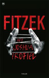 Sebastian Fitzek - Het Joshuaprofiel