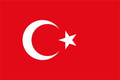 Turkse Schrijvers
