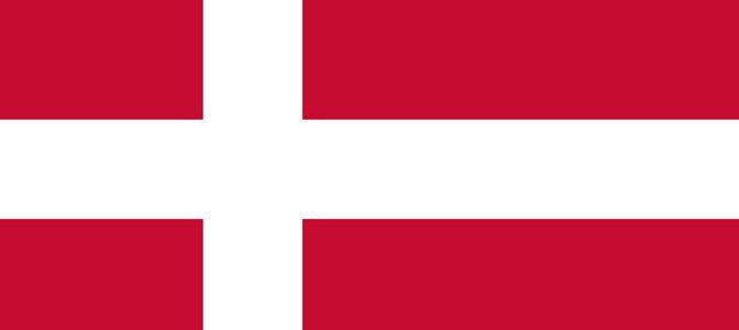 Deense Schrijvers en Schrijfsters