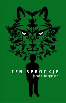 Jonas T. Bengtsson Een sprookje Roman over Kopenhagen
