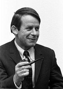 Siegfried Lenz (1969)