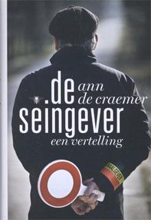 Ann De Craemer - De seingever