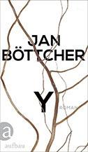Jan Böttcher - Y