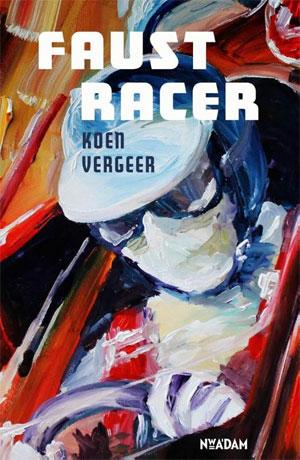 Koen Vergeer - Faust racer