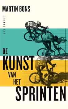 Martin Bons De kunst van het sprinten Recensie