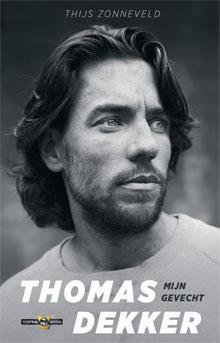 Thomas Dekker Thijs Zonneveld Recensie Autobiografie
