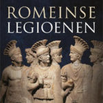 Adrian Goldsworthy - Romeinse legioenen