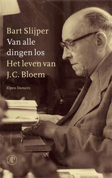 Bart Slijper - J.C. Bloem