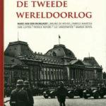 België tijdens de Tweede Wereldoorlog (boek)