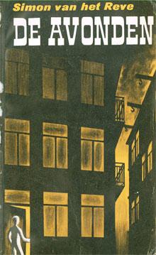 De avonden - Gerard Reve (Roman 1947)
