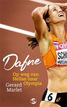 Gerard Marlet - Dafne