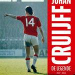 Johan Cruijff De legende 1947-2016 (Boek)