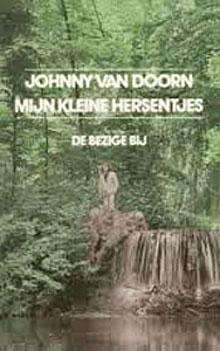 Johnny van Doorn - Mijn kleine hersentjes