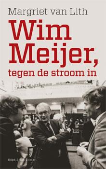 Margriet van Lith - Wim Meijer