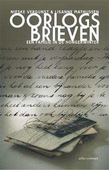 Verbazingwekkend Nieuwe Boeken over de Tweede Wereldoorlog BL-41