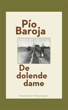 Pío Baroja - De dolende dame