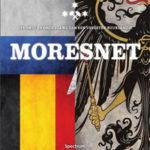 Philip Dröge Moresnet Recensie