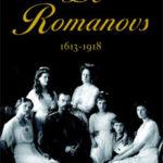 Simon Sebag Montefiore - De Romanovs 1613-1918