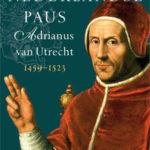 Twan Geurts - De Nederlandse paus