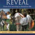 What Horses Reveal - Klaus Ferdinand Hempfling (Boek)