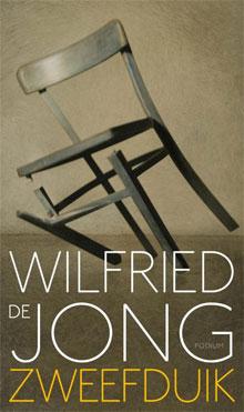 Wilfried de Jong - Zweefduik