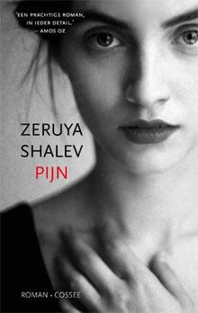 Zeruya Shalev - Pijn