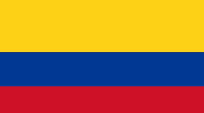 Colombiaanse Schrijvers en Schrijfsters